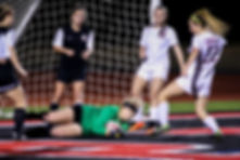 ellen save at coppell 2-12-16.jpg