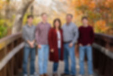 Redfearn Family Nov 2018 - 09886.jpg