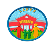 LAPPS (3).png