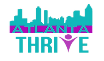 Atlanta Thrive Logo (1).png