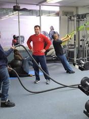 SAY gym.jpg