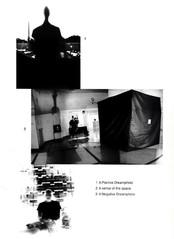 Tim Kiernan, Camera Obscura, 2000