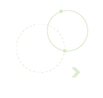 circlesmall-01.png