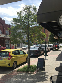 Nash Street scene.JPG