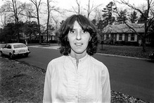 Susan, byChristopher Jones