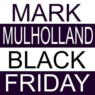 Black Friday_MBM 2020_small.jpg