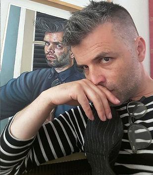 profile Pic_MBM.jpg