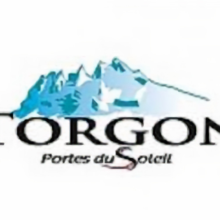 Sortie à Torgon
