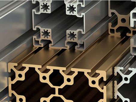 求人情報:アルミ材を使用した空間づくりのお仕事「メタル工房」