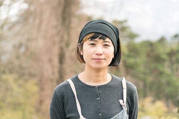 norikophoto_01.jpg
