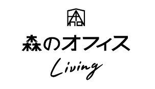mori-no-office-Living-logo-final_03.jpg