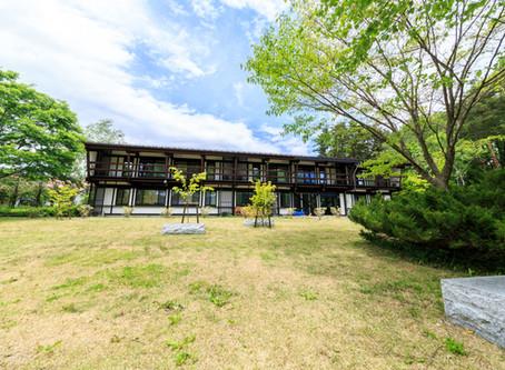 富士見 森のオフィス 5月27日(水)営業再開のお知らせ