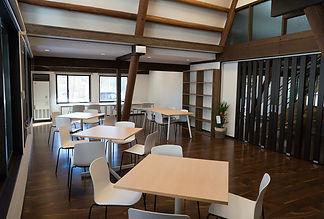 キッチン+食堂.jpg