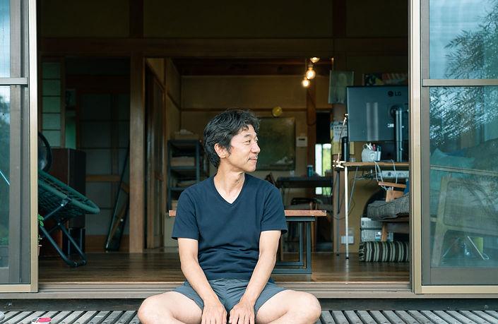 daisukephoto_01.jpg