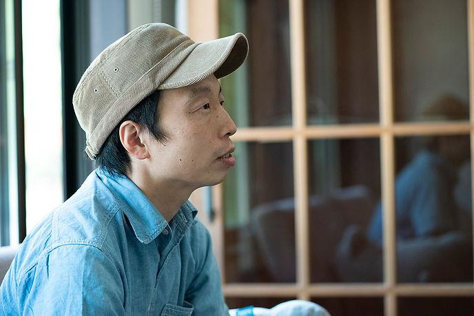 tonegawaphoto_05.jpg