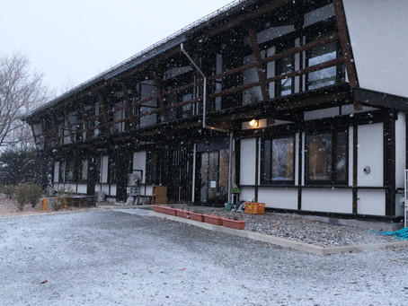富士見 森のオフィス 1都3県緊急事態宣言・再発令に伴う運営対応について