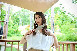 natsumiphoto_01.jpg