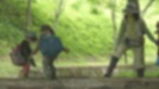 森のようちえんtop.jpg