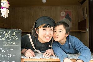 norikophoto_06.jpg