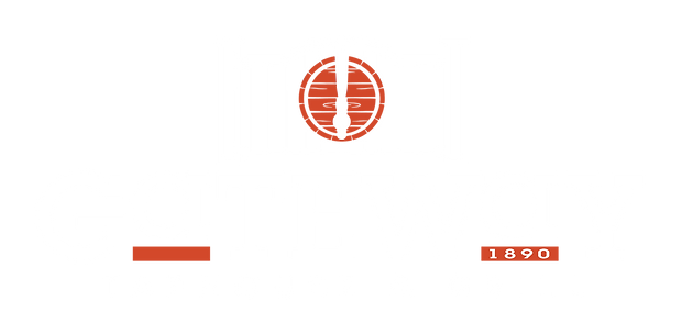 Gateway_logo_Reverse_Orange-01.png
