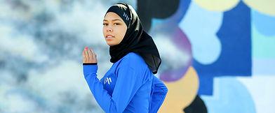 Hijab_WH_runner.jpg
