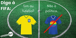 CitGO FIFA Brazil.png