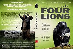 FourLions.jpg
