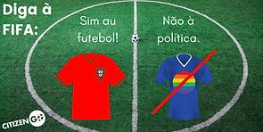 CitGO FIFA Por.png