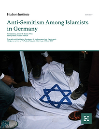 AntiSemitismReport_cover.png