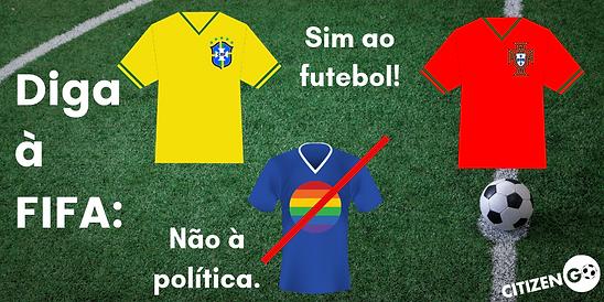 Brazil_Portugal_CitGO_FIFA.png