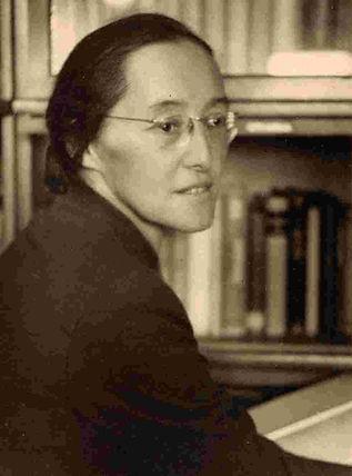 Porträt 1948.jpg