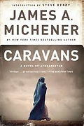 Caravans_cover.jpeg