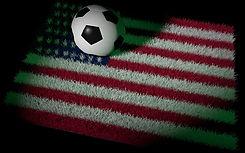 soccer-us.jpg