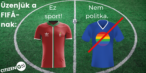 Hungary_CitGO_short.png
