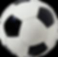LAP_soccer_ball.png