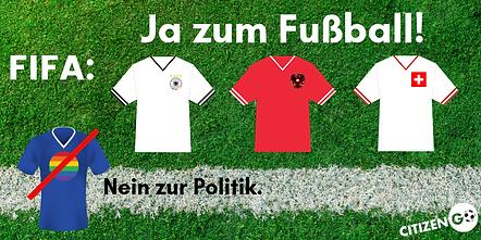 German_3.png