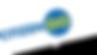 CitGO_logo_white.png