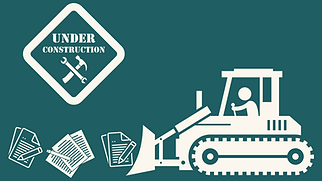 Construction Graphic (2).png