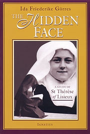 StTherese_cover.jpeg