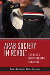 arabsocietyinrevolt_cover.jpg