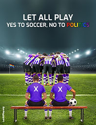 Fifa-Front-Cover_31Dec.jpg
