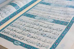 QuranBlue_PDarticle.jpeg