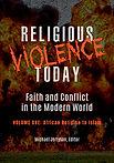 ReligiousViolenceToday_Jerryson_ABCCLIO.