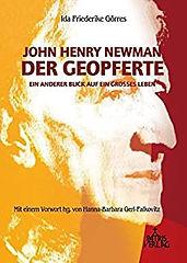 IFG_JHN_DerGeopferte_cover.jpg