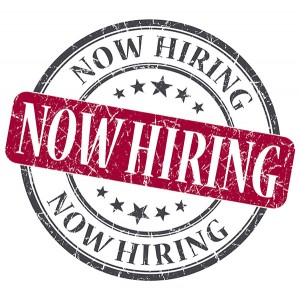 Options Unlimited, Options Unimited Inc, hiring, career, job fair, Bloomfield