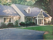 Options Unlimited, Inc. Bloomfield, CT Group Home, optionsunlimited, optionsunlimitedinc