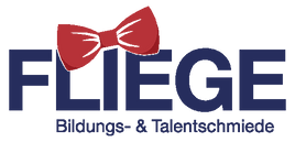 Fliege_Logo_Bildungs_Talentschmiede_tran