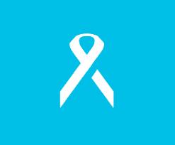 O que faz o Uro Oncologista ?