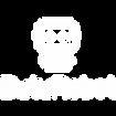 datarobot-white-on-black.webp