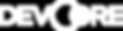 devcore-logo-white.png